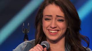 10 most viewed americas got talent auditions top talent