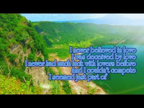 BEST COLLECTION OF OPM FEMALE Love Songs PART 1 (w/ LYRICS)
