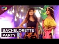 Naira's bachelorette party failed? |Yeh Rishta Kya Kehlata Hai | Star Plus