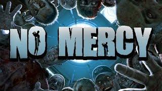 Baixar Dead Rising || No Mercy