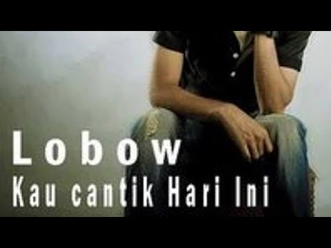 cover Lobow
