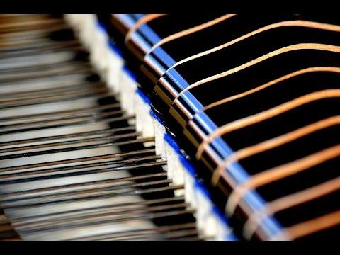 Broken vow (Lara Fabian) - Live Instrumental by Alessandro Silvestrelli