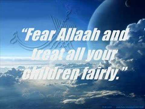 inspiring quotes from the qur 39 an and sunnah youtube