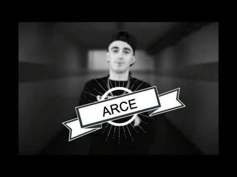 Recopilatorio arce// lo mejor de arce