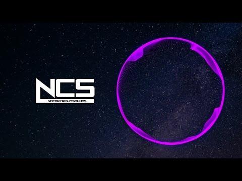 Uplink & Jason Gewalt - Euphoria [NCS Release]