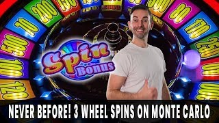never-before-3-wheel-spin-bonuses-on-high-limit-monte-carlo