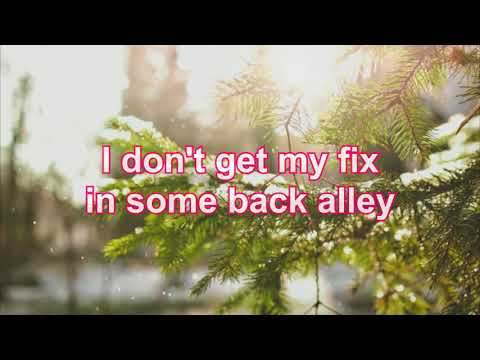 Jana Kramer — I've Done Love (Lyrics)