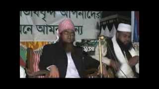 Video Maulana Jubaer Ahmed Ansari Bangla waz 2014 download MP3, 3GP, MP4, WEBM, AVI, FLV Juli 2018