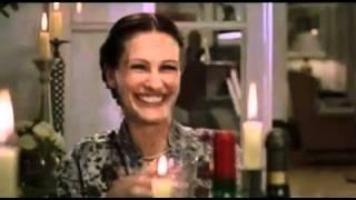She de Charles Aznavour chantée par Pascal Vincelot - Coup de Foudre à Notting Hill