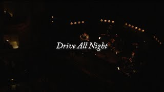 needtobreathe drive all night acoustic live official video