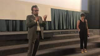 Biografilm Festival | Opening Night | Il Coraggio del Leone
