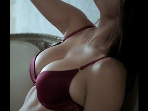 sex massage ålborg big breast sex