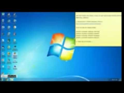advanced system optimizer serial key free download