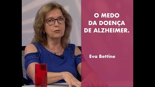 Fases da Doença de Alzheimer (parte 1) - TV FAZ MUITO BEM