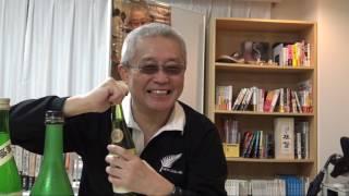 勝谷誠彦の『血気酒会』(緊急開催)熊本特集