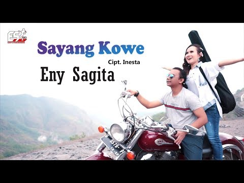 Download Eny Sagita - Sayang Kowe Udan Rintik-Rintik  Mp4 baru