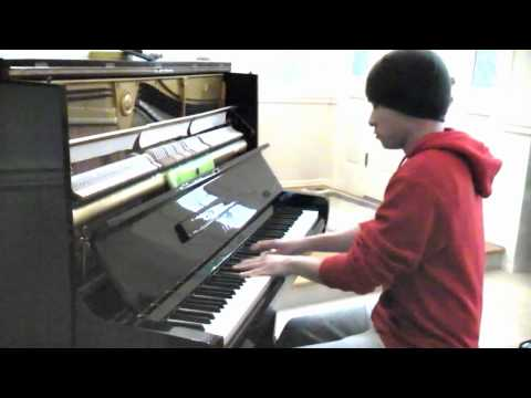 taylor-swift---you-belong-with-me-(will-ting-piano-cover)