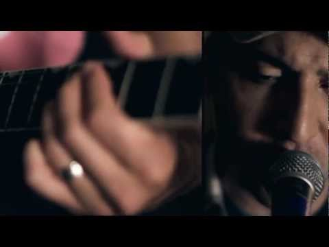 Bruno Mars - It Will Rain (Cover songs interpreted by Boyce Avenue)
