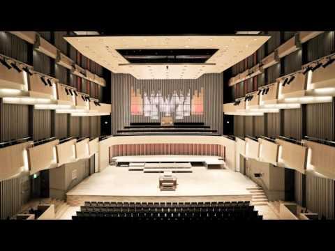 Musikhuset Aarhus youtube fødselsdagssang
