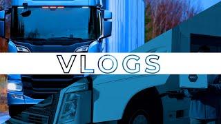 JALTEST VLOG | Jaltest CV: Breve demostración de un camión pesado europeo (Volvo)