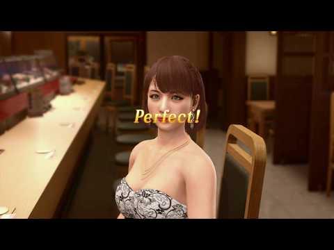 Yakuza Kiwami 2 : Koyuki Date & Substory from YouTube · Duration:  37 minutes 10 seconds