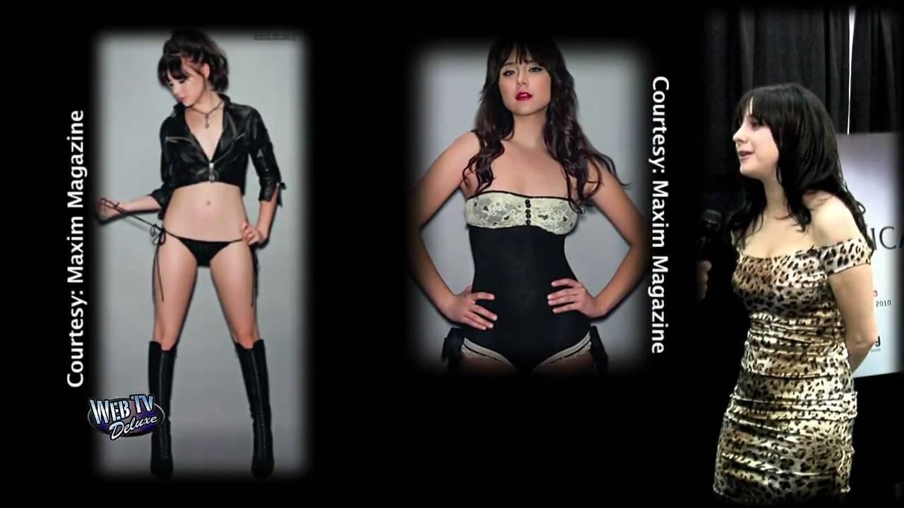 Youtube Alessandra Torresani naked (31 photo), Pussy, Bikini, Twitter, braless 2017