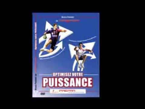PREPARATION PHYSIQUE presentation dvd prépar34