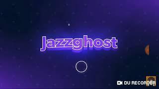 Personagens do jazz