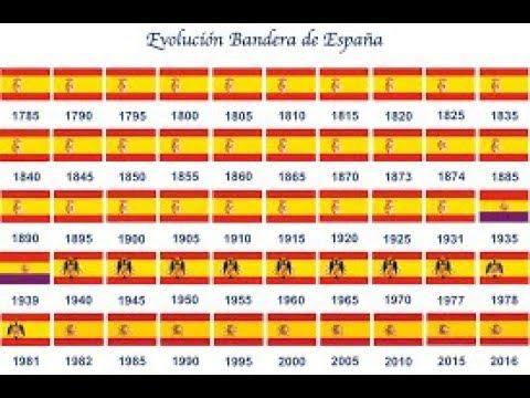 bandera española de los reyes catolicos