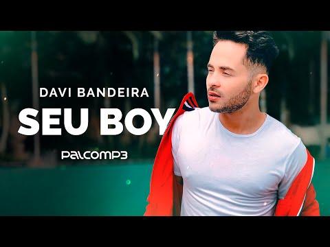 MP3 PIRES MUSICAS ALEXANDRE PALCO DE BAIXAR NO