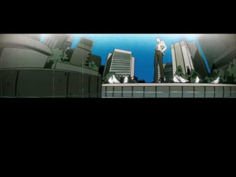 AnimeRG Death Note   Extra 05 Jap BD khatake2