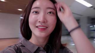 [vlog]슬기로운 방학생활_태권도학과 학우의 알찬방학…