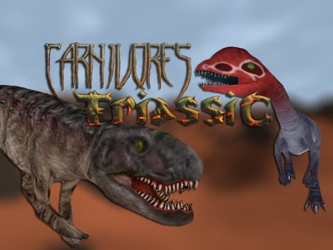carnivores ice age full game free