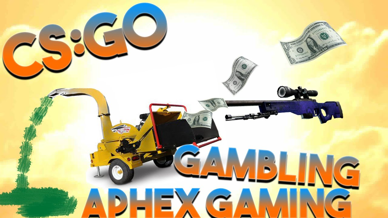 csgo betting from rags to riches images