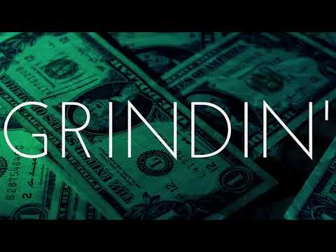NEW!! YG x DJ Mustard Type Beat - Grindin' (NEW 2018 MUSIC)