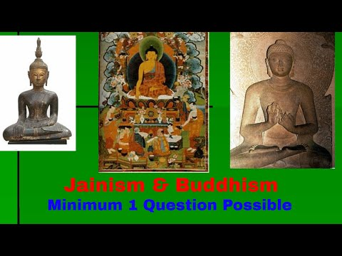 about jainism in hindi
