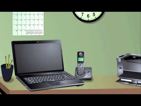 How To File Your Weekly Unemployment Claim - Updated 4-7-14