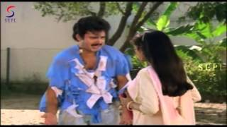 Rajanadai - 1989 - Vijayakanth - Gautami - Movie in Part 2/10