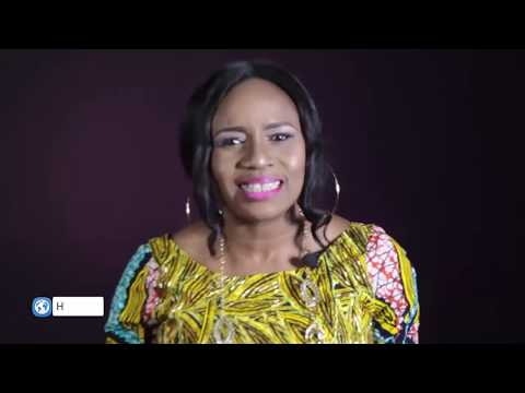 Best Nollywood Movie Review Episode 3