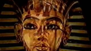 Egypt has it all 1 Thumbnail