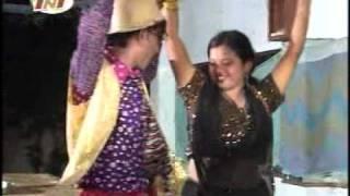 Bhojpuri Song - Ek Se Badh Ke Ek Dekhali   Bhojpuri Romantic Song