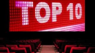 ЛУЧШИЕ ФАНТАСТИЧЕСКИЕ ФИЛЬМЫ 2016 ГОДА ,  ТОП 10 HD