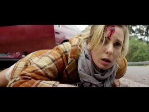 Ataúd Blanco - Trailer Oficial