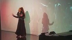 World Tour - Janet Jackson 12/12/17 Jacksonville Fl - Opening