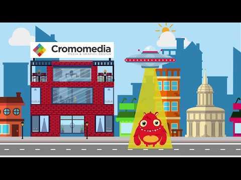 Cromomedia agenzia di comunicazione Milano e Torino