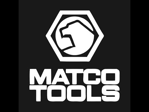 tool talk season 2 matco drum brake tools - youtube