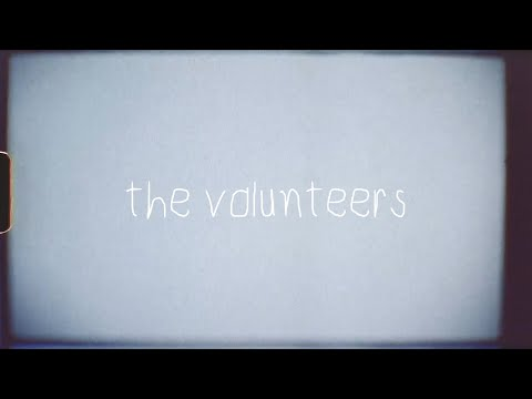 The Volunteers - S.A.D