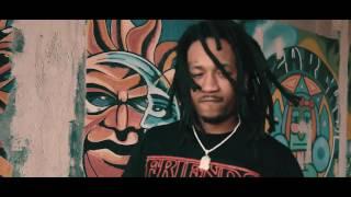 Video Dellio  - The Gang Way (Official Music Video) download MP3, 3GP, MP4, WEBM, AVI, FLV November 2017