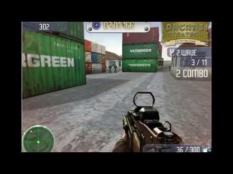 The Last American Soldier Game - Y8.com Best Funny Online Games by ...