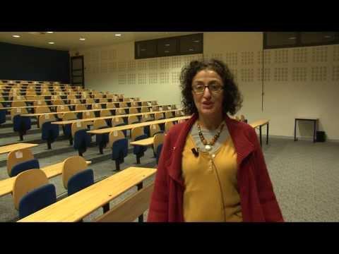 Les Rendez-vous d'Histoire Naturelle - L'invasion biologique par Anne Atlan